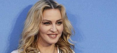 new-madonna-single-set-to-be-released.jpg