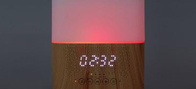 kmart speaker diffuser