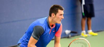 2014_US_Open_(Tennis)_-_Tournament_-_Bernard_Tomic_(15116278646).jpg