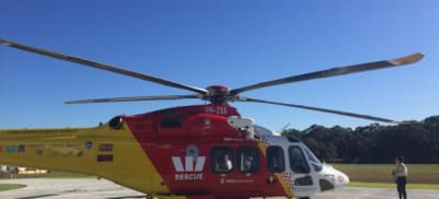 3-year-old-girl-pulled-from-dam-at-greta.jpg
