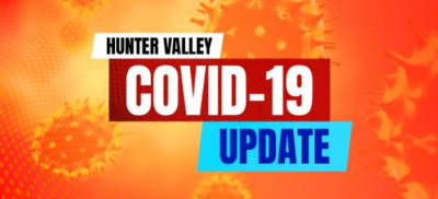 HUNTER-VALLEY-COVID-UPDATE-1200x628_1.jpg