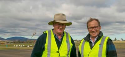 Mayor_Maurice_Collison_and_Deputy_Mayor_Kiwa_Fisher_at_Scone_Airport_24_June_2020_-_IMG_5696_2_1_1.jpg