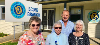 Michael_Johnsen_MP_-_Michael_Johnsen_MP_with_Lorraine_Gardiner_Lyn_Tout_Sue_Lewis_Upper_Hunter_CWA_Branch_1.jpg