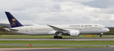 Saudi_Arabian_Airlines_Boeing_787-9_(HZ-ARE)_at_Manchester_Airport_(2).jpg