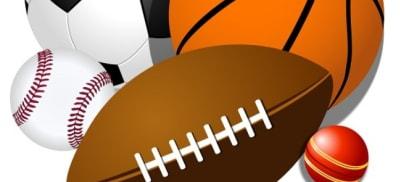 Sport_balls.jpg