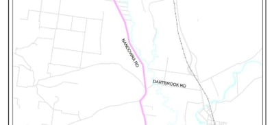 UHSCRoad_Closure_NandowraDartbrook_Sep2019_A4dwithLGA.jpg