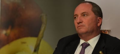 barnaby-joyce-steps-down-as-deputy-pm-and-nationals-leader.jpg