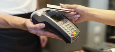 cashless-welfare-card 2.jpg