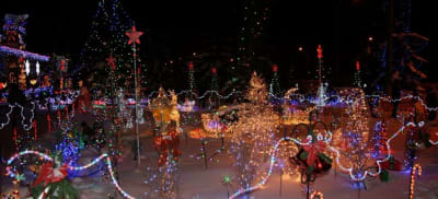 christmas-315660_1280.jpg