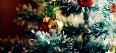 christmas-tree-1149619_1920_1.jpg