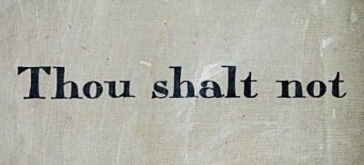 commandment-1431061_960_720.jpg