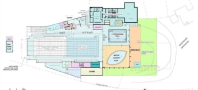 dive-in-and-have-your-say-on-muswellbrooks-aquatic-centre-plans.jpg