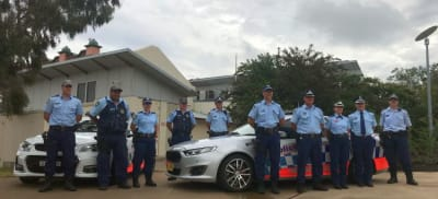 double-demerits-back-in-force-across-the-upper-hunter-over-anzac-day-and-the-weekend.jpg