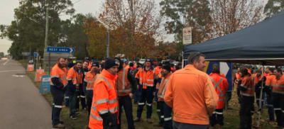 downer-edi-workers-will-meet-this-week-to-decide-on-further-industrial-action-in-the-hunter-valley.jpg