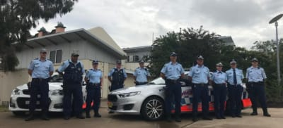drink-drivers-in-hunter-police-district-officers-sights-this-weekend.jpg