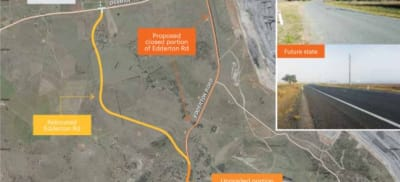 edderton_road_realignment_project_map.jpg