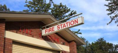 fire-station-02.jpg