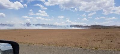 grassfire-jerrys-plains-community-group.jpg