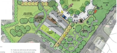 have-your-say-on-the-plans-for-townhead-park-in-singleton.jpg
