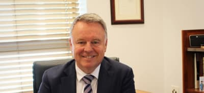 hunter-mp-joel-fitzgibbon-the-right-to-ask-not-the-right-to-recieve-casualisation-in-the-mining-industry.jpg