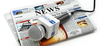 hunter-valley-local-news-tuesday-22nd-january-2019.jpg