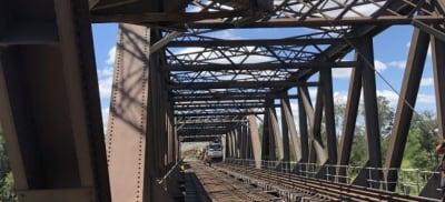 hunter-valley-rail-maitenance-shutdown-starts-this-morning-for-the-next-three-days.jpg