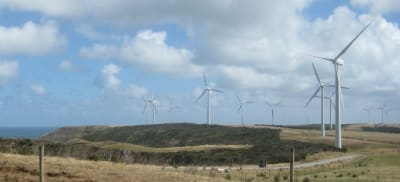 information-sessions-this-week-on-epurons-possible-wind-farm-for-muswellbrook.jpg