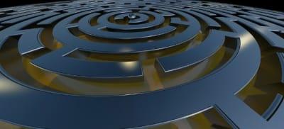 labyrinth-2037880_960_720.jpg