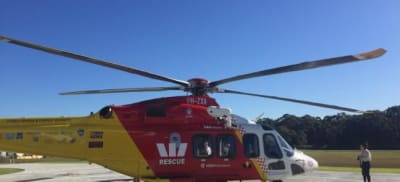 man-flown-to-tamworth-after-chainsaw-incident-at-quirindi.jpg