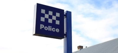man-who-allegedly-broke-into-muswellbrook-workers-club-off-tocourt.jpg