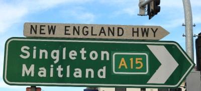motorcyclist-killed-after-crash-near-singleton-on-the-new-england-highway.jpg