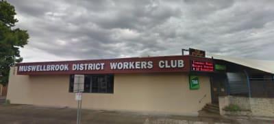 muswellbrook-workers-club-broken-into-vovernight.jpg