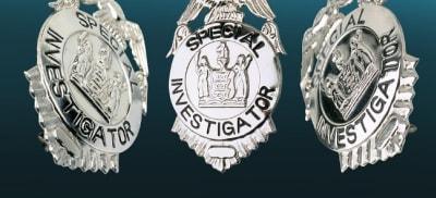 police-1461213_960_720.jpg