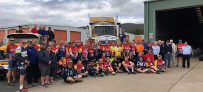 ride-for-the-chopper-participants-tackle-450km-trek-from-tamworth-to-kurri-kurri.jpg