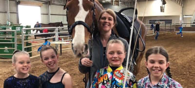 scone-equestrian-vaulting-team-make-town-proud-at-national-championships.jpg