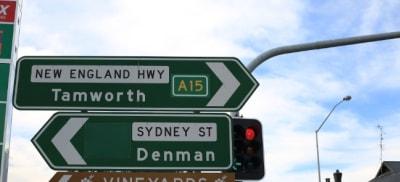 tamworth-denman-signs.jpg