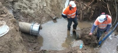 the-earthquakes-could-have-been-to-blame-for-the-massive-water-disruption-in-muswellbrook.jpg