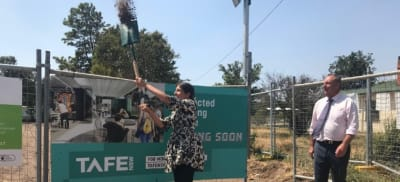 there-will-soon-be-three-tafe-connected-learning-centres-in-the-upper-hunter.jpg