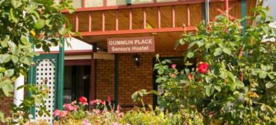 upper-hunter-shire-council-says-privatisation-rumours-about-gummum-place-are-rubbish.jpg