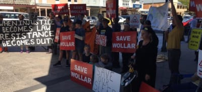 wollar-progress-association-has-their-case-against-peabody-energy-upheld.jpg