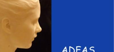 ADFAS Shoalhaven - Christopher Bradley, Decorative Arts of the Islamic World - Shoalhaven