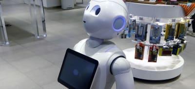Fabio The Robot.JPG