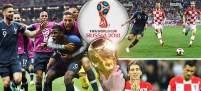France-vs-Croatia-World-Cup-final-match-report-989226.jpg