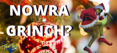 NOWRA GRINCH_.png