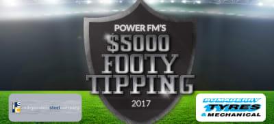 Power949-Footy-Tipping-2017-Sponsored.jpg