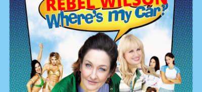 REBEL WILSON (1).png