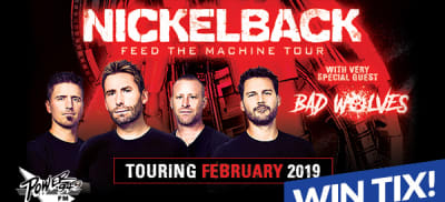 Win-Tickets-Nickelback-POWER-NOWRA-Slide.jpg