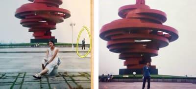 china-couple-fate.jpg