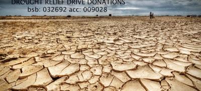 drought drive.jpg