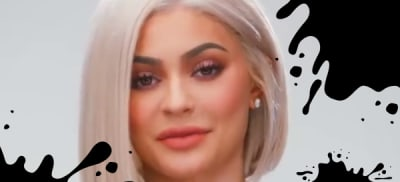 kylie jenner.png